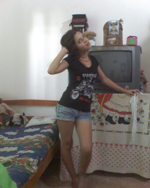 Fotolog de micaela12: Esta Soy Yop La Mikuu Mama Te Quiero Muchoo